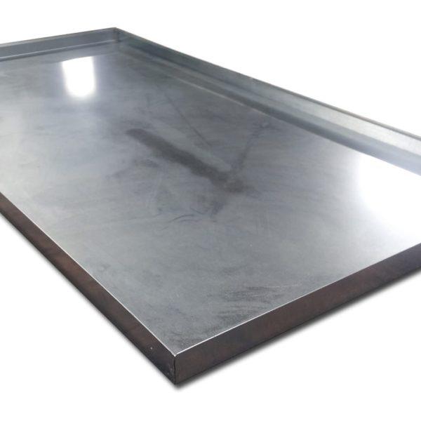 Drip pan for ac unit Spill kit in KSA